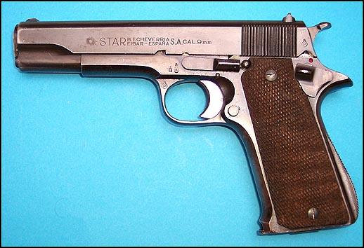 gun year by serial number